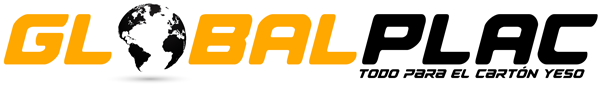 GlobalPlac